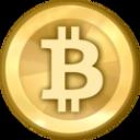 Логотип bitcoint для заработка денег